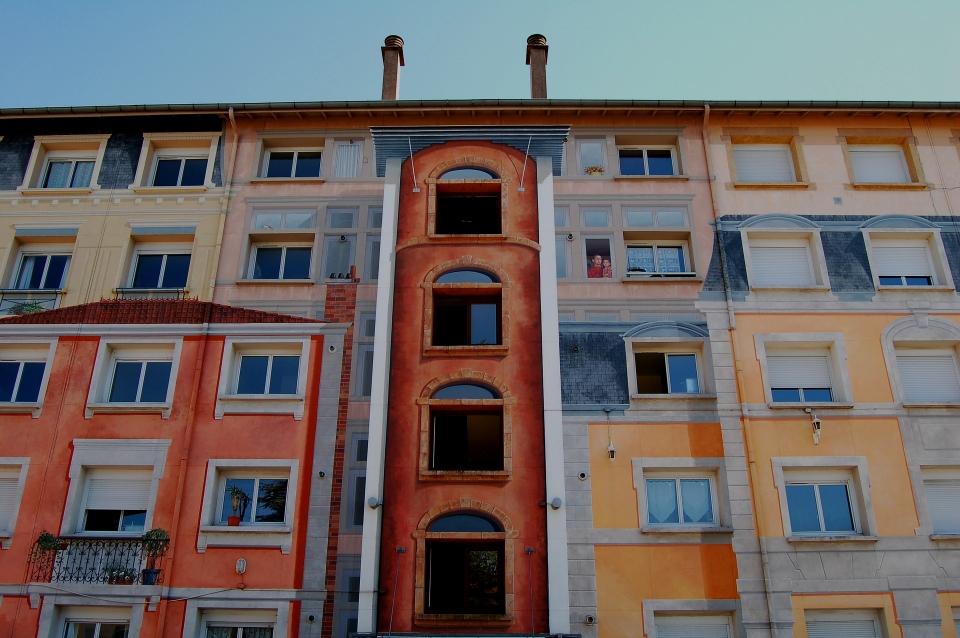 Beautiful Apartments in El Puerto del Santa Maria