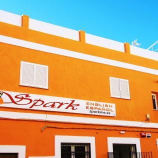 Fabulous Sparkville accommodation