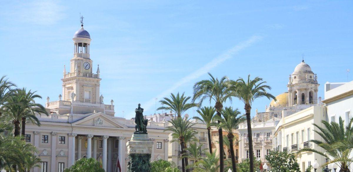 Cádiz Province